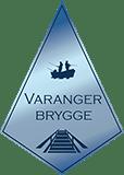 Varanger Brygge Logo