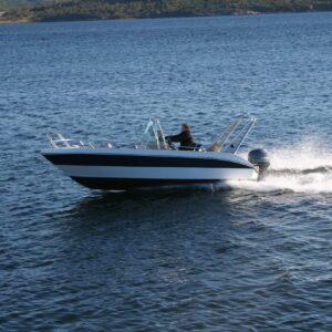 Kværnø-585