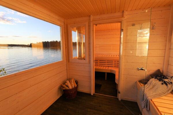 saunaflåte_inn