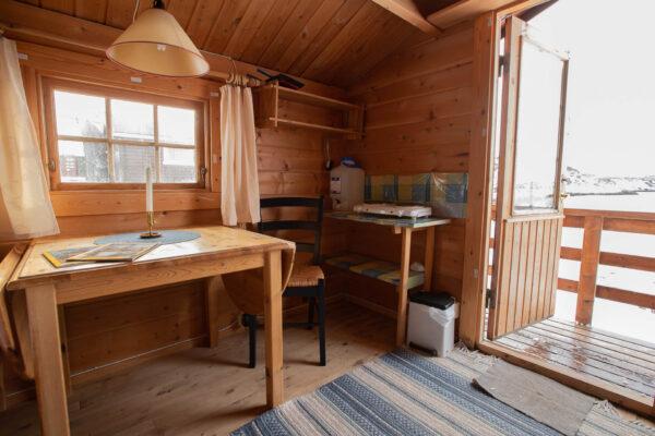 jaameren-hytte