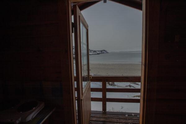 jaameren-hytte-view