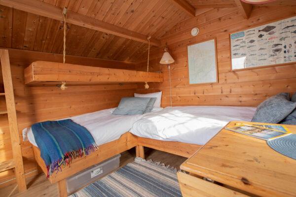 jaameren-hytte-inside