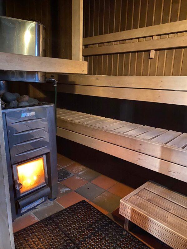 sauna-inside